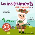 album_instruments du monde vol2.jpg