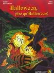 ben kemoun_halloween pire qu'ha01.jpg