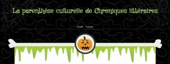 chroniques littéraires_Bannière halloween.jpg