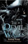 fine_The-Devil-Walks.jpg