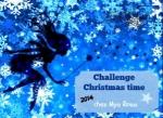 challenge christmas time2014.jpg