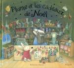album_plume et les cadeaux de noel.jpg