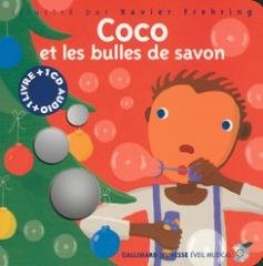 album_coco et les bulles de savon.jpg