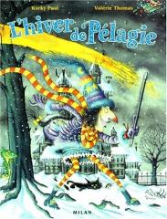 album_pelagie en hiver.jpg