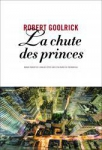 goolrick_CHUTE-DES-PRINCES_414.jpeg