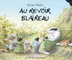 varley_au-revoir-blaireau.jpg