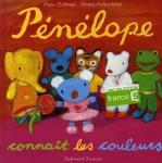 album_penelope connait les couleurs.jpg