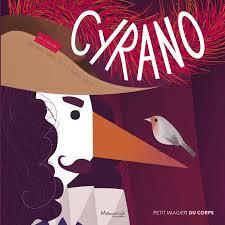 albums_cyrano.jpeg