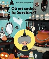 album_ou cachee sorciere .jpg