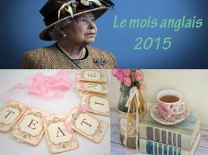 mois anglais 2015_01.jpg