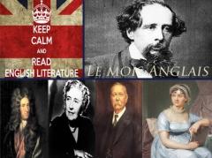 mois anglais,mois anglais 2015,paddington,paddington bear,michael bond