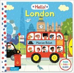 album_billet_hello london.jpg