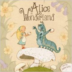 album_alice in wonderland susie linn.jpg