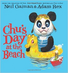 album_chus day at the beach.jpg