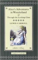 carroll_alice in wonderland.jpg