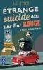 tyler_etrange suicide dans une fiat.JPG