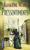 webb_pressentiments.JPG
