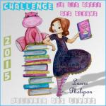 Stella Baggott & Josephine Thompson, Mon imagier animé : Les Animaux / Sous la Mer, editions Usborne, challenge je lis aussi des albums