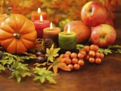 automne_citrouille_bougie_pomme_23.jpg