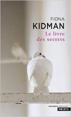 Kidman_LIVRE DES SECRETS.jpg