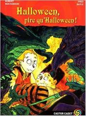 ben_kemoun_halloween pire qu halloween.jpg