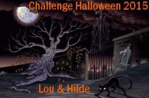 challenge halloween,scrapbooking,scrap d'halloween