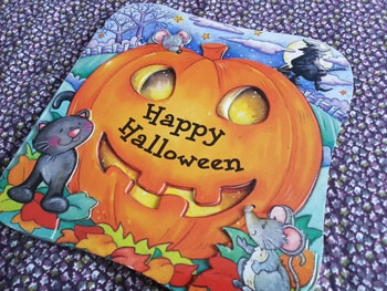 album_happy halloween01.jpg