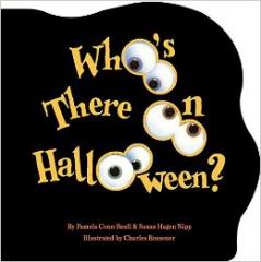 album_whos there on halloween0.jpg