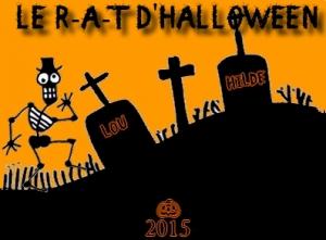 Logo Rat Halloween.jpg