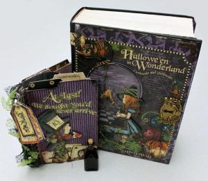 scrapbooking halloween01.jpg