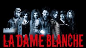 theatre_dame blanche 03.jpg