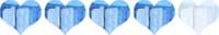 Sam Taplin & Vicki Gausden, La Fête Foraine, editions usborne, albums fete foraine, challenge halloween, challenge halloween 2015, challenge je lis aussi des albums