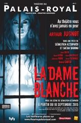 theatre_DAME-BLANCHE.jpg