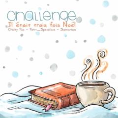 challenge 3 fois noel.jpg