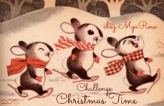 challenge christmas time 2015 myarosa.jpg