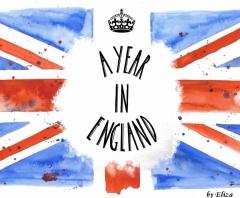 a year in englant by-eliza1.jpg