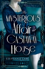 lam_mysterious affair castaway house.jpg