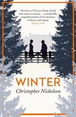 nicholson_winter.jpg