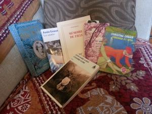 rat,read a thon,rat a week spring edition,velvet,mary hooper
