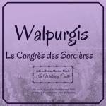 walpurgis-le-congrc3a8s-des-sorcic3a8res.jpg