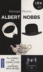 albert-nobbs-george-moore-L-NzxJCU.jpeg