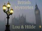 british mysteries_petit.jpg