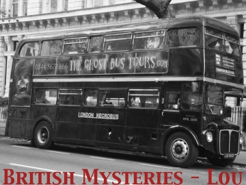 British Mysteries 2016_01 copy1.jpg