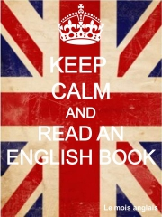 enligsh_Keep calm and read.jpg