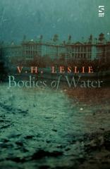 leslie_bodies of water.jpg