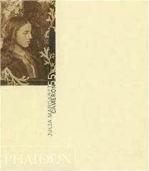 julia margaret cameron_55 phaidon.jpg