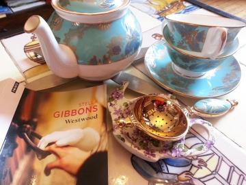 gibbons_reading westwood.jpg