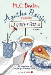 beaton_agatha raisin t1 quiche fatale.jpeg