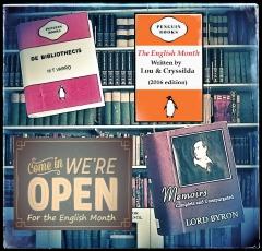 mois anglais 2016_bookshop open.jpeg