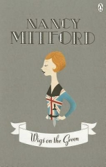 mitford_wigs on the green.jpg